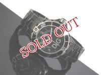 D&G ドルチェ&ガッバーナ 腕時計 ANCHOR DW0662