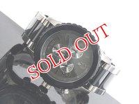 ニクソン NIXON 腕時計 42-20 CHRONO A037-899