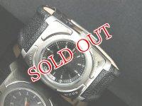 【即納】ディーゼル DIESEL 腕時計 メンズ DZ7075