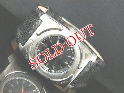 画像1: 【即納】ディーゼル DIESEL 腕時計 メンズ DZ7075