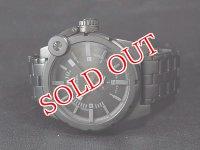 【即納】DIESEL ディーゼル 腕時計 メンズ DZ4235