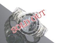 ドルチェ&ガッバーナ D&G 腕時計 ANCHOR DW0511