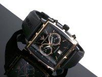エンポリオ アルマーニ EMPORIO ARMANI メンズ 腕時計 AR0595