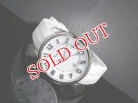 テンデンス TENDENCE ミディアムガリバー 腕時計 02093013