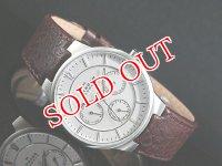 SKAGEN スカーゲン 腕時計 メンズ 331XLSL1