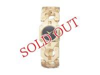 ドルチェ&ガッバーナ D&G 腕時計 クロワゼット DW0401