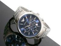 エンポリオ アルマーニ EMPORIO ARMANI 腕時計 AR2448