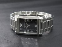 エンポリオアルマーニ EMPORIO ARMANI  腕時計 メンズ AR0492