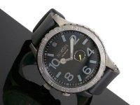 【即納】NIXON ニクソン 腕時計 51-30 PU A058-680