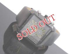 画像1: 【即納】DIESEL ディーゼル 腕時計 メンズ クロノグラフ DZ4179