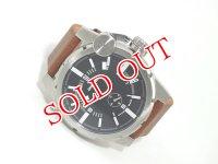 ディーゼル DIESEL 腕時計 メンズ DZ4270