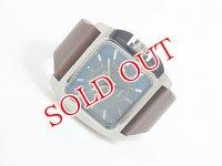 ディーゼル DIESEL 腕時計 メンズ DZ1542