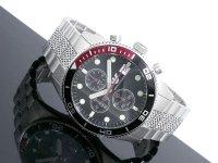 エンポリオ アルマーニ EMPORIO ARMANI 腕時計 AR5855