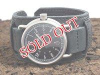 NIXON ニクソン 腕時計 アックス A322-000