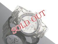 ドルチェ&ガッバーナ D&G GENTEEL 腕時計 DW0676