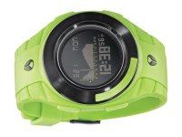 NIXON ニクソン 腕時計 アウトサイダー タイド A128-536