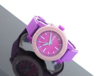 NIXON ニクソン 腕時計 GOGO A287-698