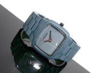 ニクソン NIXON 腕時計 プレイヤー PLAYER A140-690 GUNSHIP