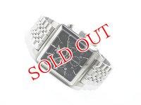 エンポリオ アルマーニ EMPORIO ARMANI クロノグラフ 腕時計 AR1626