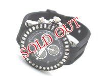 D&G ドルチェ&ガッバーナ 腕時計 MADAM DW0410