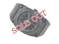 ニクソン NIXON THE DON クオーツ メンズ 腕時計 A358-577