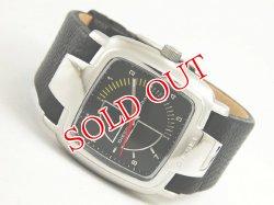 画像1: DIESEL ディーゼル メンズ 腕時計 DZ4031