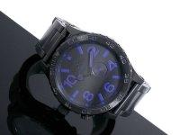NIXON ニクソン 腕時計 51-30 A057-714
