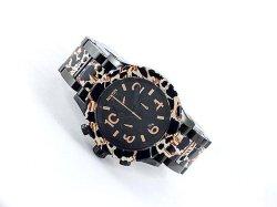 画像1: NIXON ニクソン 42-20 CHRON クロノ 腕時計 ユニセックス A037-1153