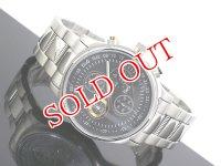 ドルチェ&ガッバーナ D&G 腕時計 メントーン DW0430