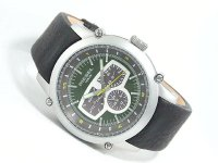 【即納】ディーゼル DIESEL 腕時計 メンズ DZ4151