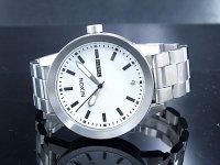ニクソン NIXON シュプール SPUR 腕時計 A263-100