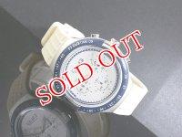 D&G ドルチェ&ガッバーナ 腕時計 ジャンヘレン DW0417