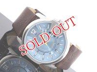 DIESEL ディーゼル 腕時計 メンズ DZ1399