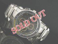 ドルチェ&ガッバーナ D&G ビッグフィッシュ メンズ 腕時計 DW0119