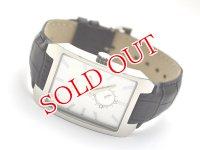 D&G ドルチェ&ガッバーナ 腕時計 メンズ DW0773