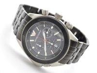 EMPORIO ARMANI  エンポリオアルマーニ 腕時計 AR0547