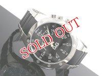 D&G ドルチェ&ガッバーナ 腕時計 ジャック DW0568