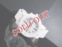 NIXON ニクソン 腕時計 GOGO A287-100