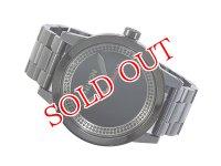 ニクソン NIXON シュプール SPUR 腕時計 A263-1150