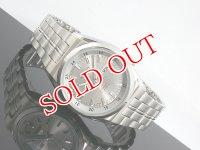 セイコー SEIKO セイコー5 SEIKO 5 自動巻き 腕時計 SNK561J1