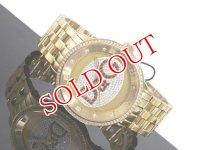 D&G ドルチェ&ガッバーナ 腕時計 PRIMETIME プライムタイム DW0379