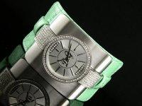 ドルチェ&ガッバーナ D&G SITTING BULL レディース 腕時計 DW0162