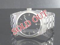ニクソン NIXON MONOPOLY 腕時計 A325-000