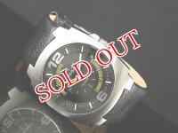 【即納】 DIESEL ディーゼル メンズ 腕時計 DZ1109