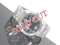 【即納】NIXON ニクソン 腕時計 PRIVATE SS BLACK A276-000
