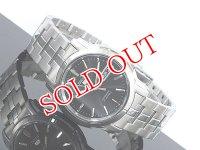 セイコー SEIKO セイコー5 SEIKO 5 自動巻き 腕時計 SNKK71K1