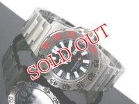 セイコー SEIKO セイコー5 スポーツ 5 SPORTS 自動巻き 腕時計 SNZF47J1