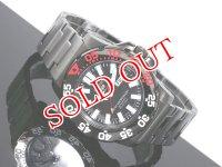 セイコー SEIKO セイコー5 スポーツ 5 SPORTS 自動巻き 腕時計 SNZF53J1