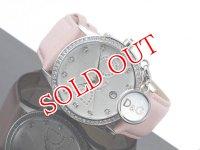 ドルチェ&ガッバーナ D&G グロリア 腕時計 DW0009