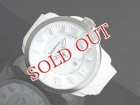 TENDENCE テンデンス Sport Gulliver 腕時計 TT530005
